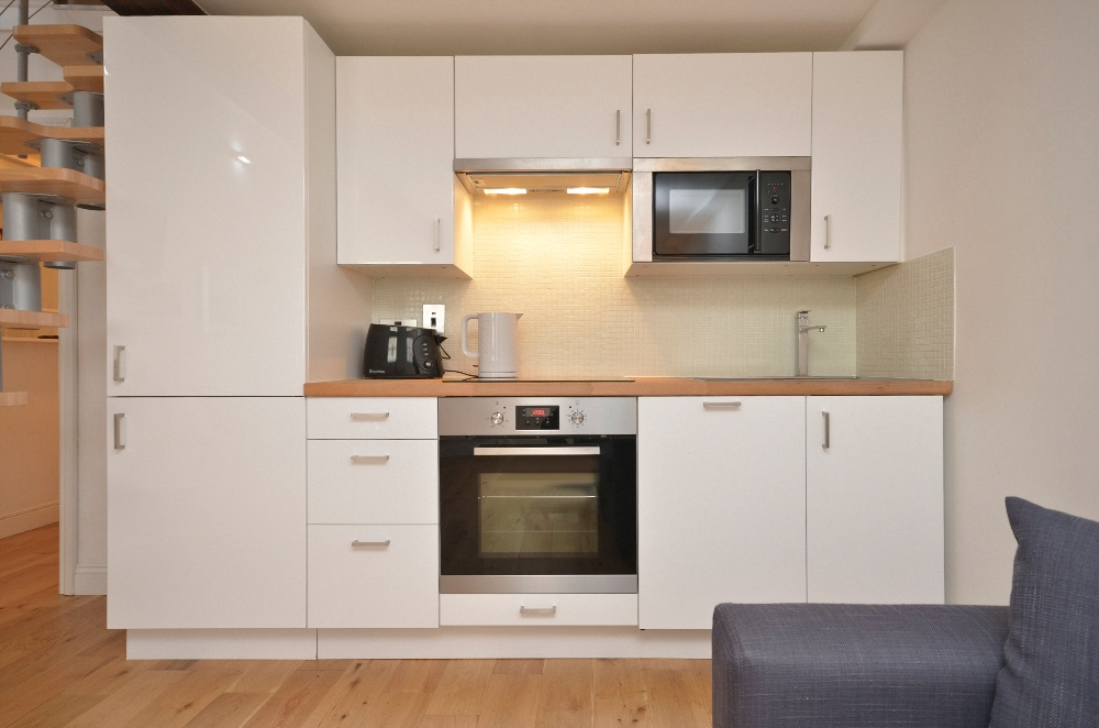 Affordable & Central in Westminster