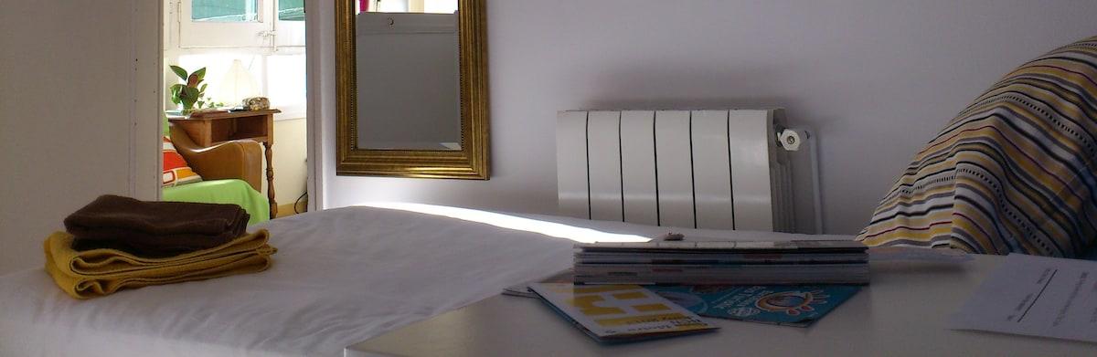 Heating and fans; calefaccion y ventiladores; chauffage et de ventilateurs.