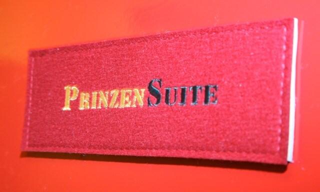 PrinzenSuite