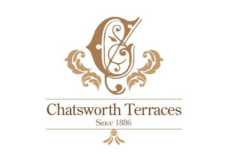 Chatsworth Terraces