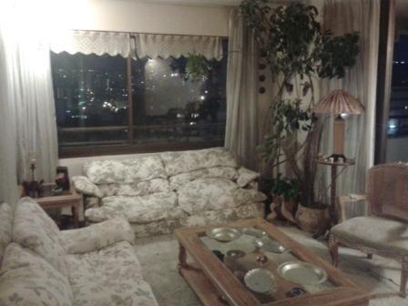 Habitaciones en Viña, buena vista