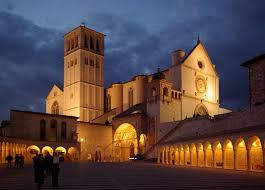 Appartamento ad Assisi da 19 al26.4
