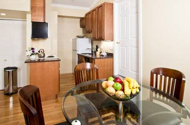 [1275]2BR-Off Newbury St.- Back Bay