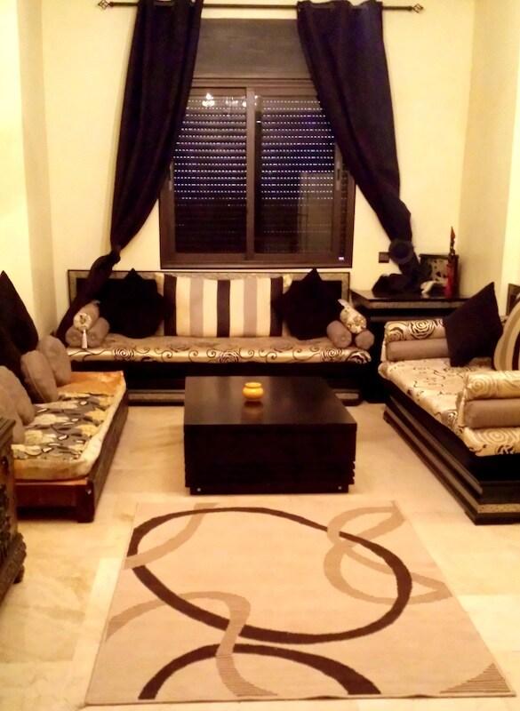 Next to the Medina - Luxury Appt