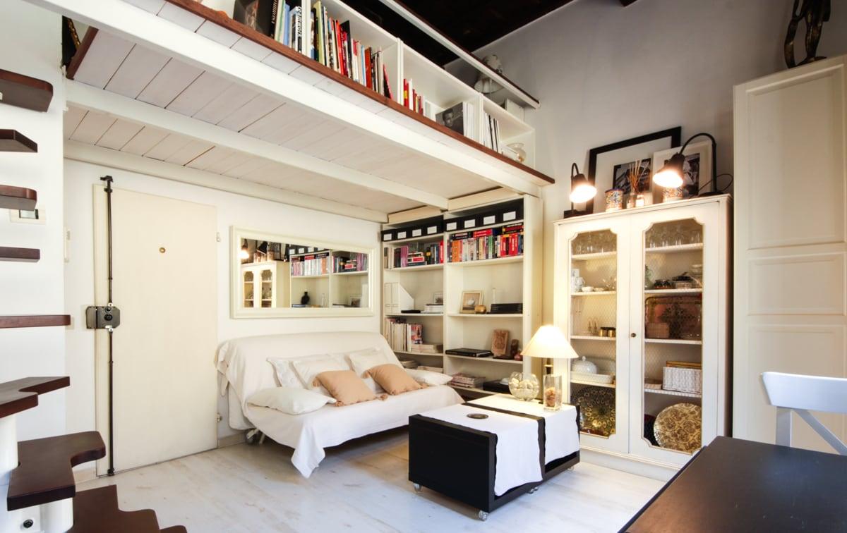 Studio S.Maria Novella