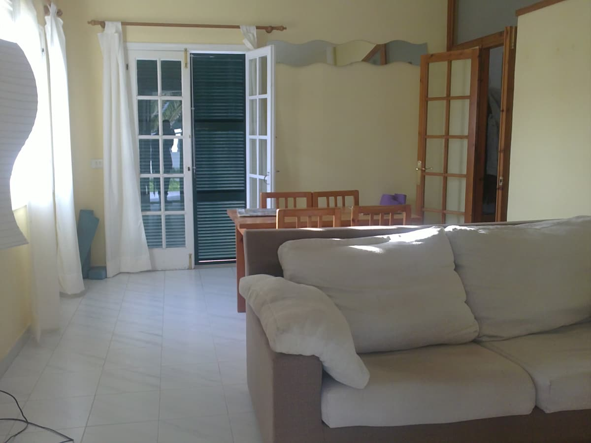 livingroom sala