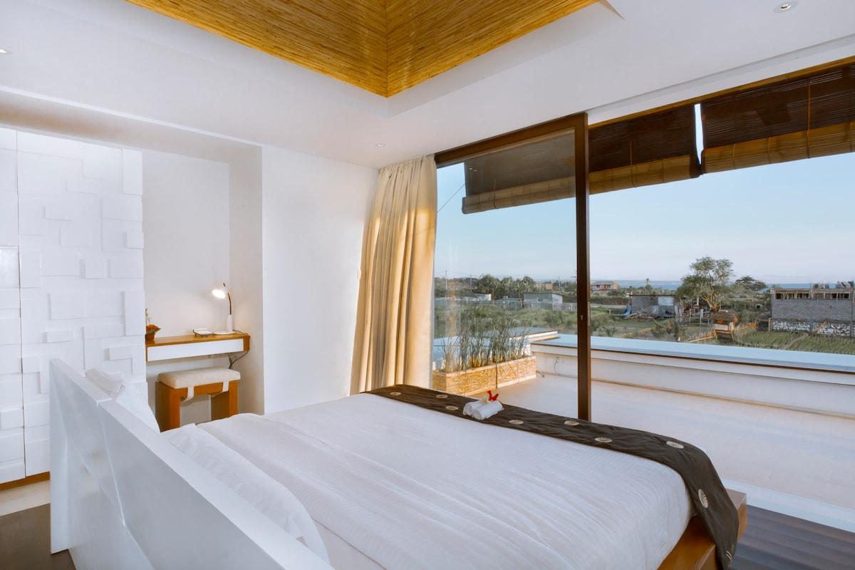 Luxury Villa Canggu Echo Beach (25)
