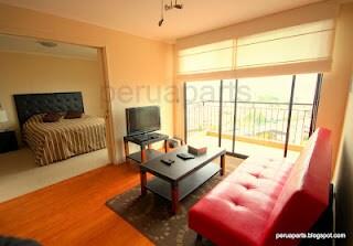 Beautiful aparts 1, 2 or 3 bedrooms