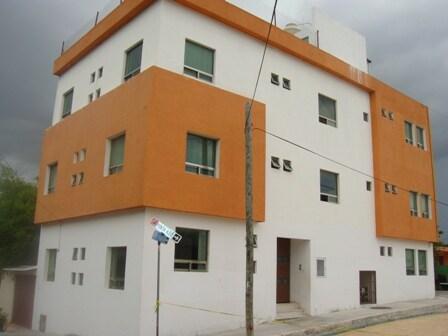 Cancun Renta de habitaciones