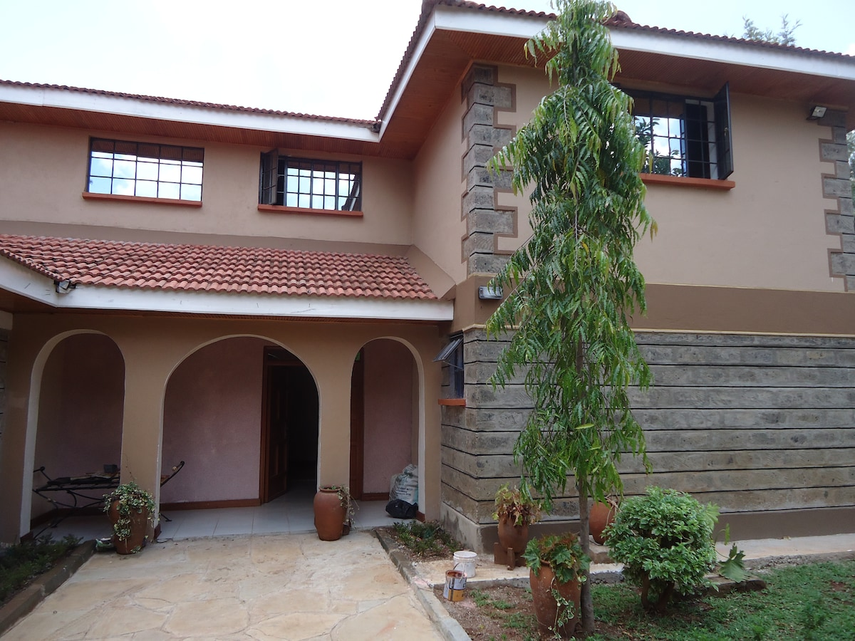 Delight Guest Homestay