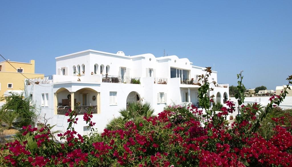 Bliss Estate,santorini,exclusive...