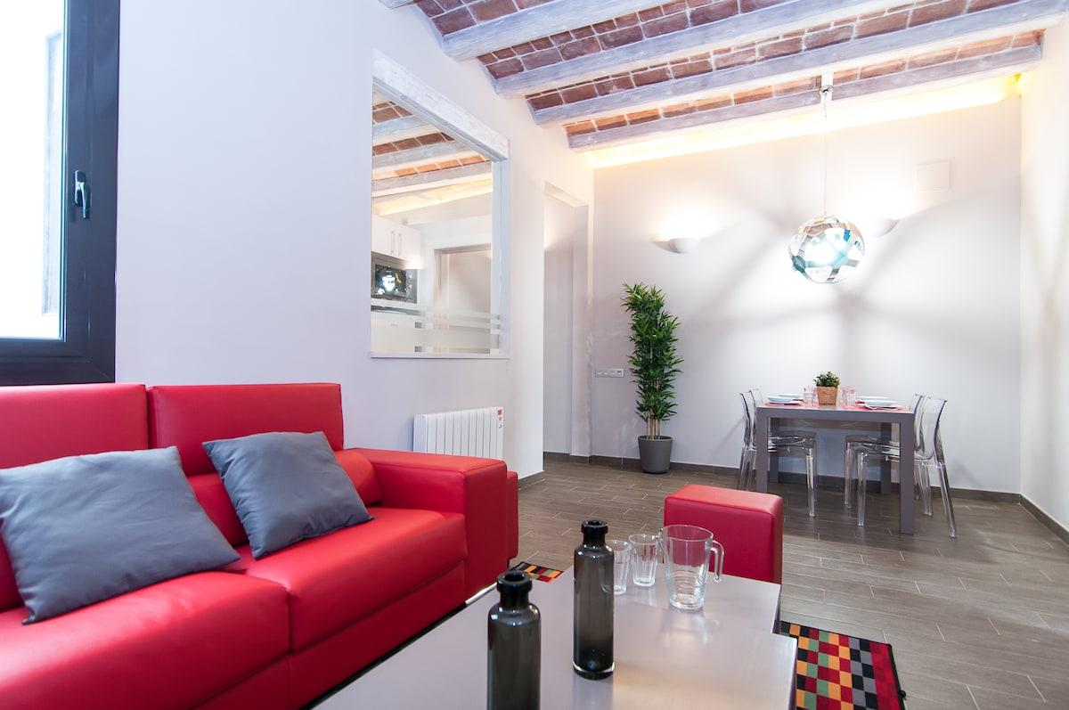 Design (website hidden).Cataluña.Renov.2014