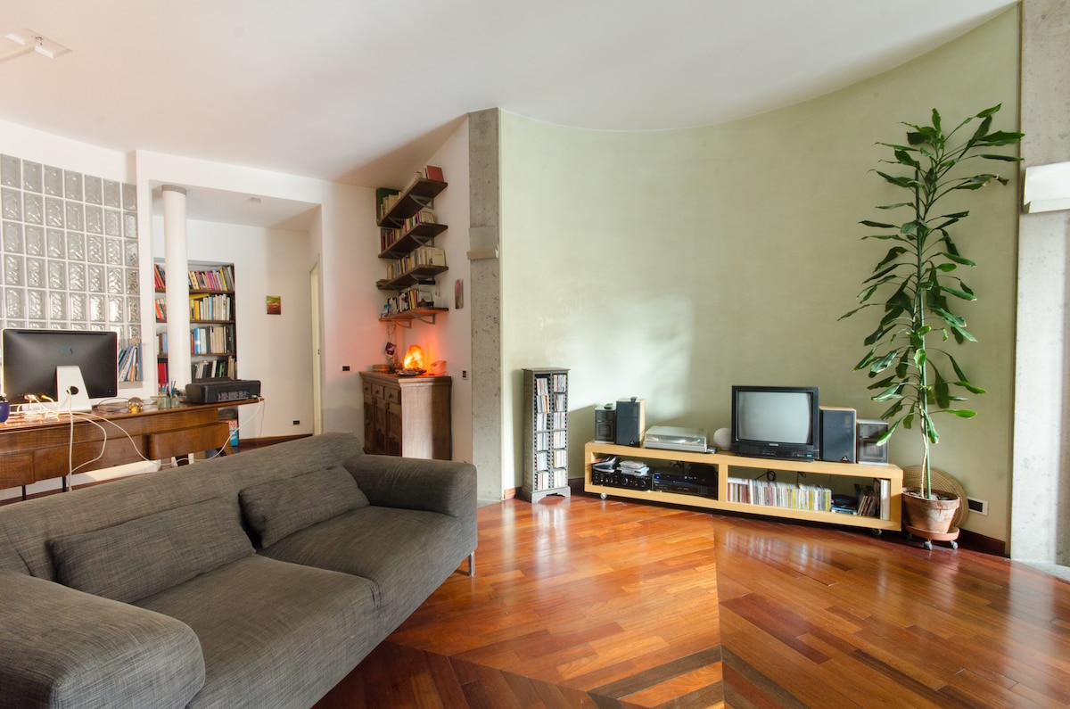 """""""Sant'Angelo""""  Bed and  Breakfast"""