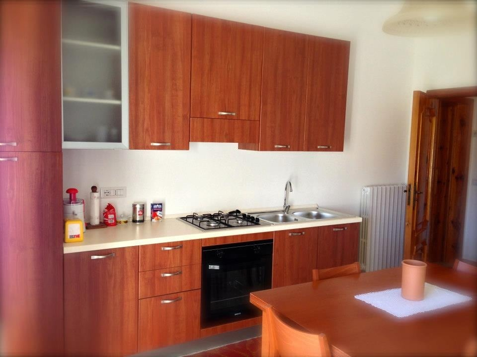 Nice apartm in the heart of Puglia