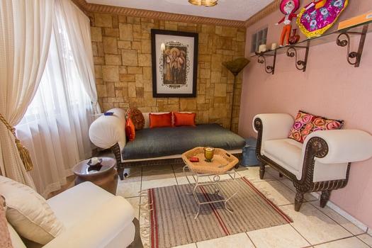 Casa Marigold Apt—Centro Historico!