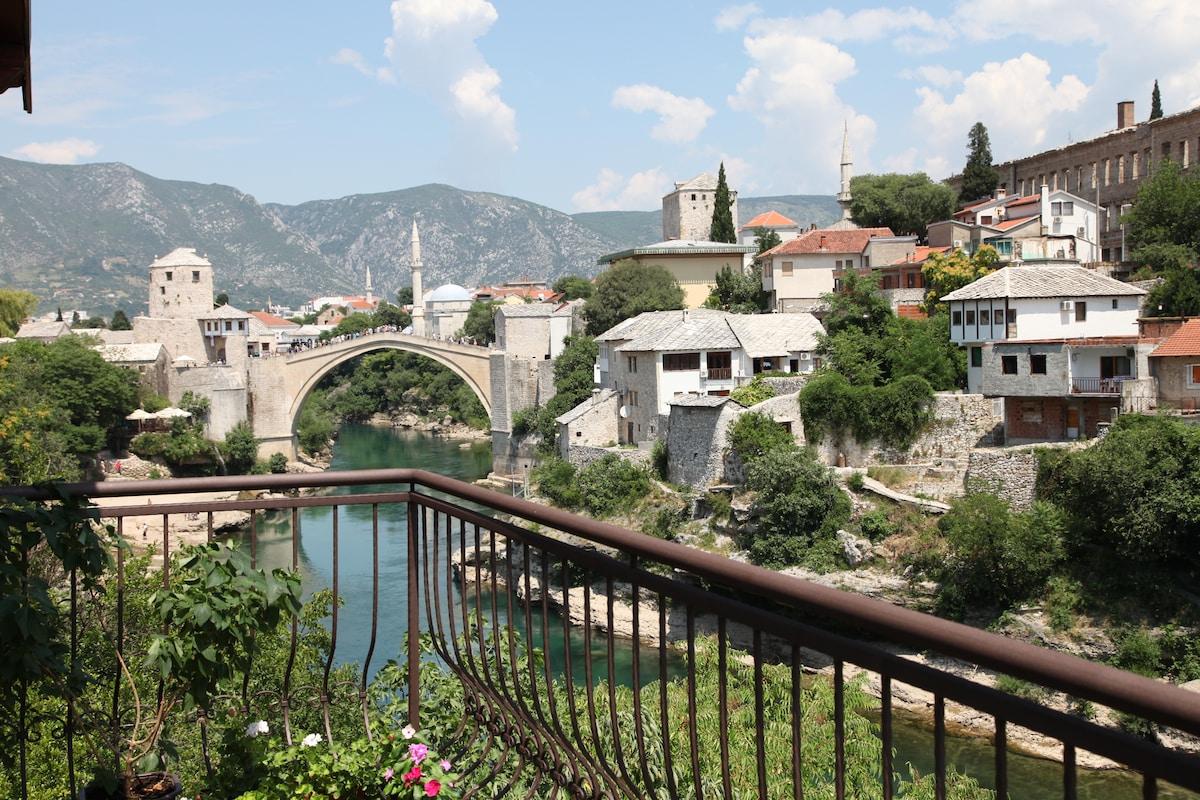 Guest House Goa Mostar