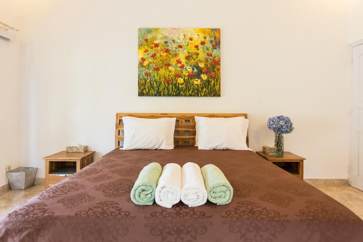 Prime Seminyak 2 Bed-Walk to Oberoi
