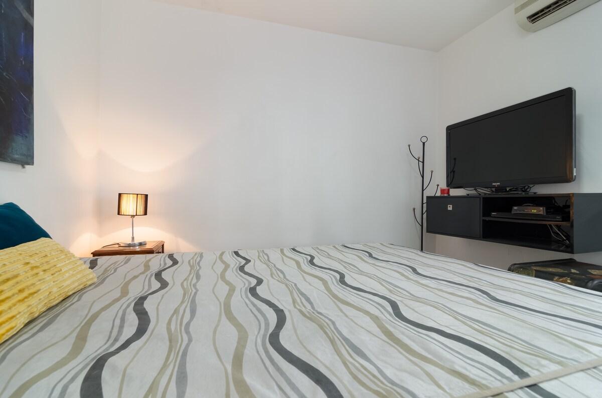 Best Apartment close Av. Faria Lima
