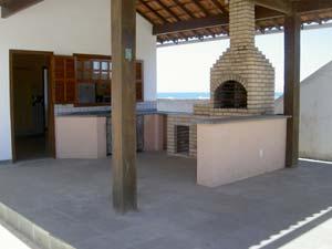 Sea Dreams - Beach House