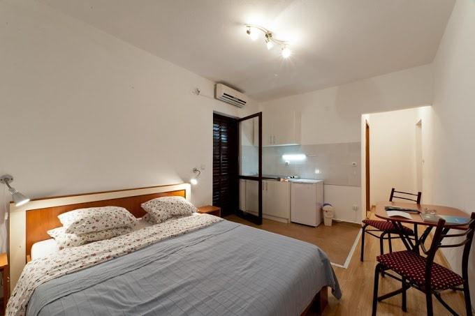 ApartmentSlavitza2,convenient.&cozy