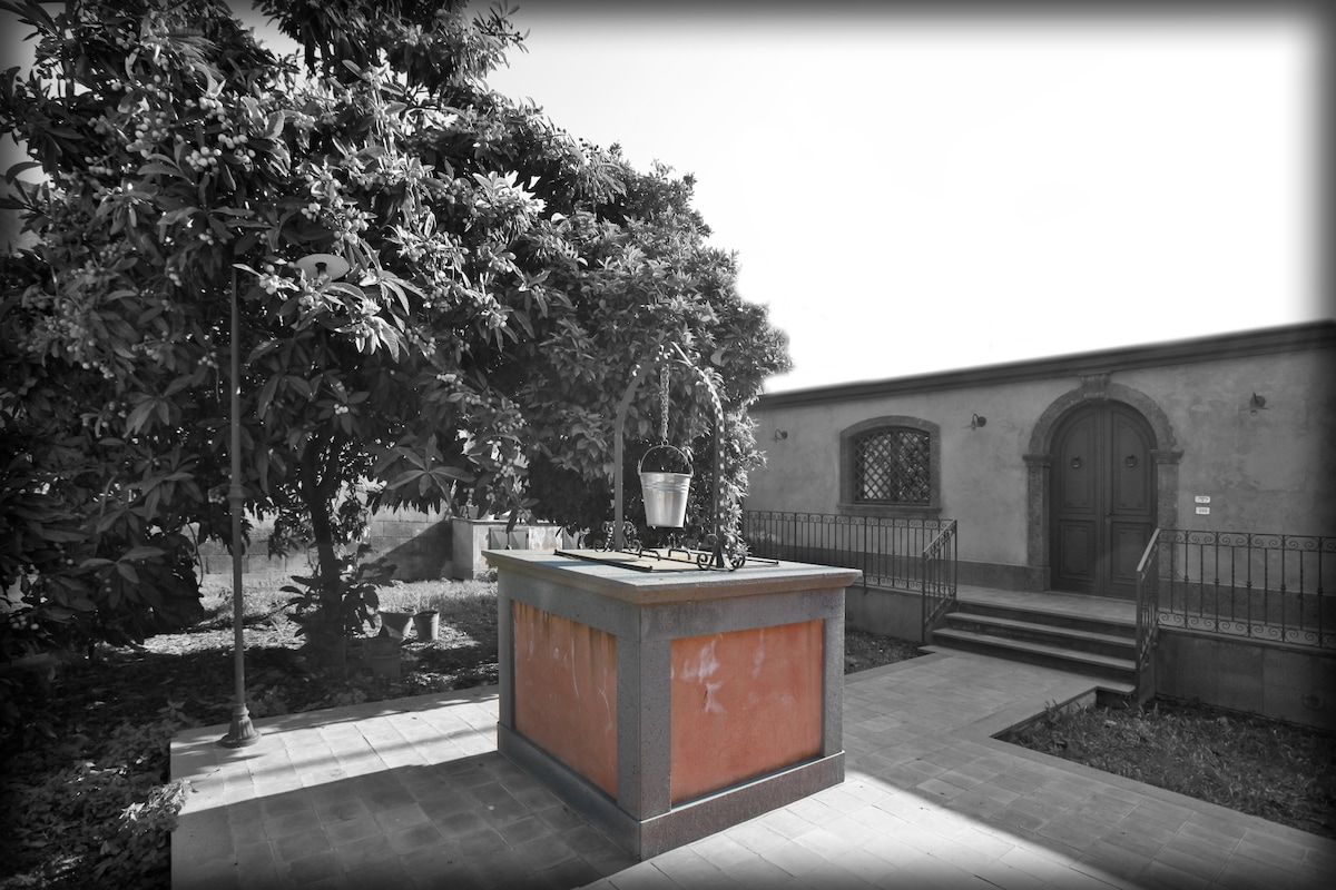 A Casa di Ludo - with parking
