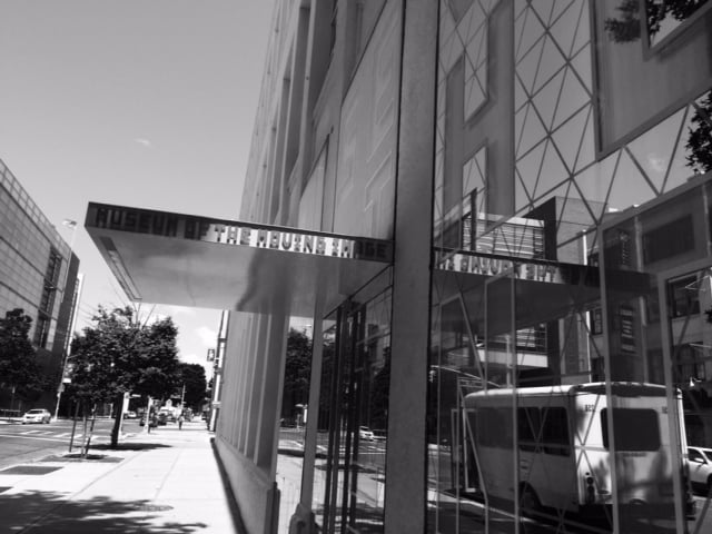 Frank Sinatra School of Music and Art-35th St/35th Ave- concerts for the public