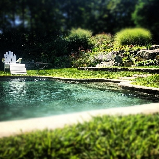 Enchanting country retreat w/Pool