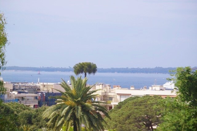 NEW 2BED SEAVIEW CLOSE TO BEACHES