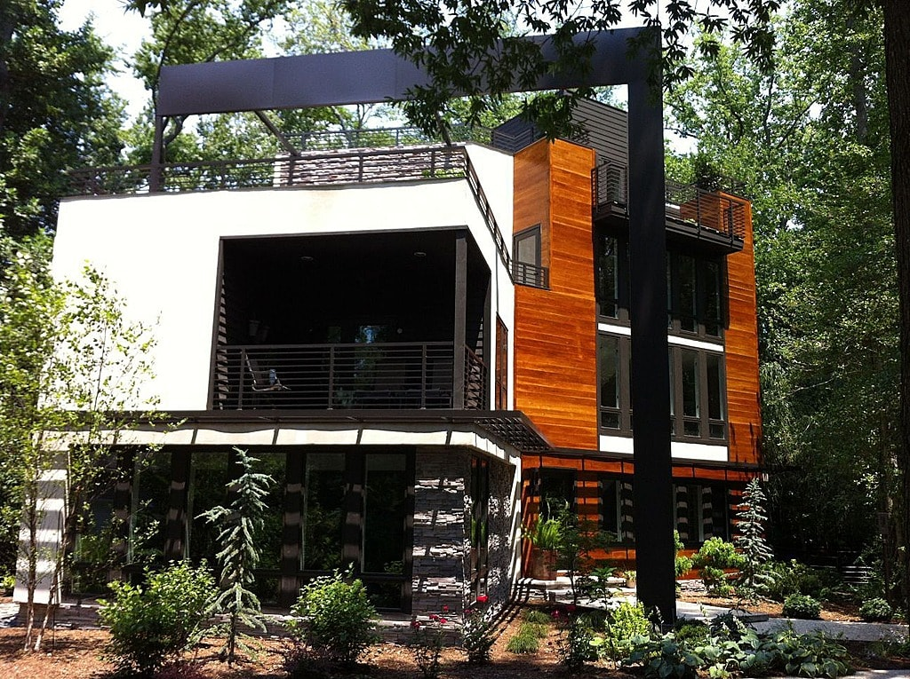 Avalon Room @ The Tree House