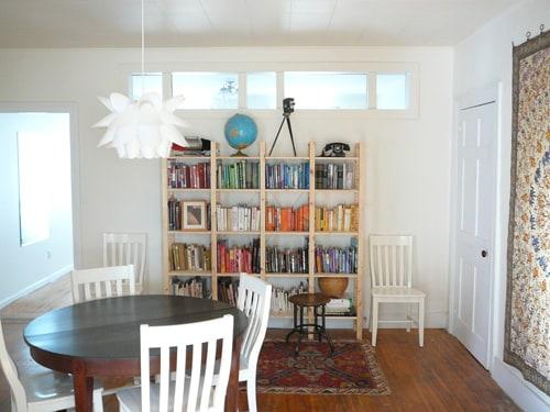 SIX TEN INN- Guest Apartment Hudson