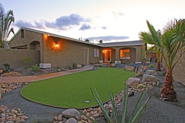 Custom Pool Home, Perfect Retreat