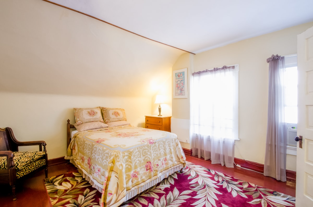 Apartment in UC/Clifton area