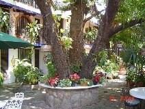 Hotel en el corazón de Acapulco