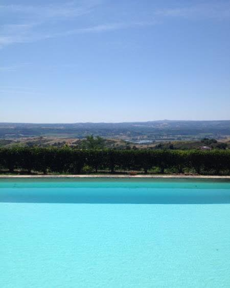 Umbria in the green OFFER 3 persons