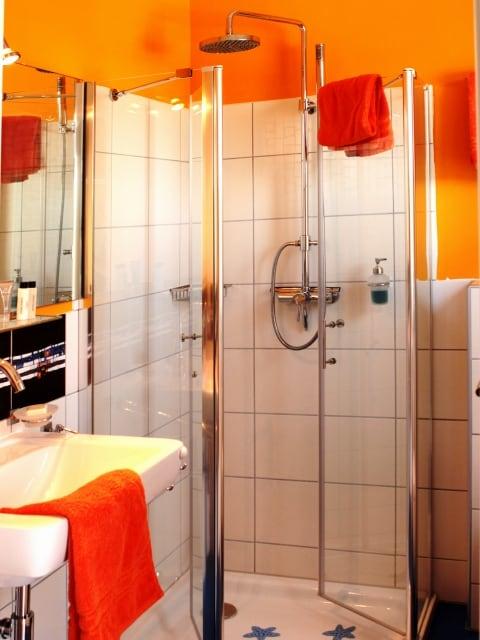 Ferienwohnung in Trier, 2ZKBT, 44qm - Apartments zur Miete in Trier