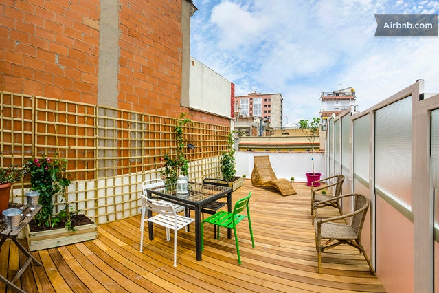 Luxe PentHouse Centr PrivateRooftop
