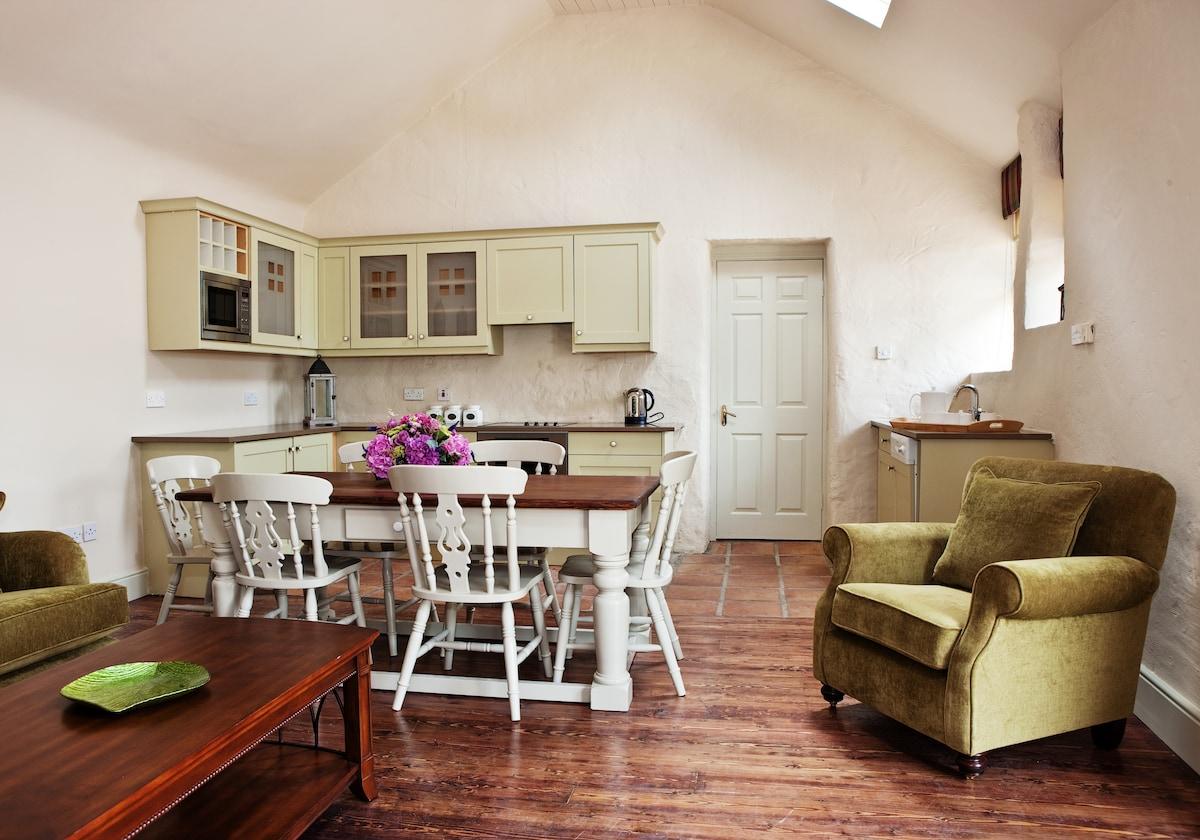 Brambles Cottage