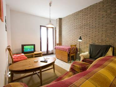 [426] Fabulous apartment with Wi-Fi