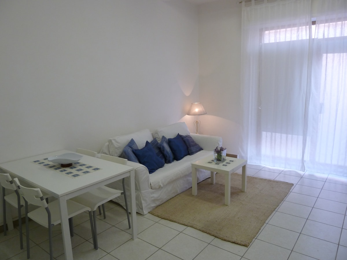 APARTMENT FOR HOLIDAYS