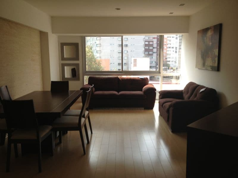 Polanco 3bed,2bath amenities Antara