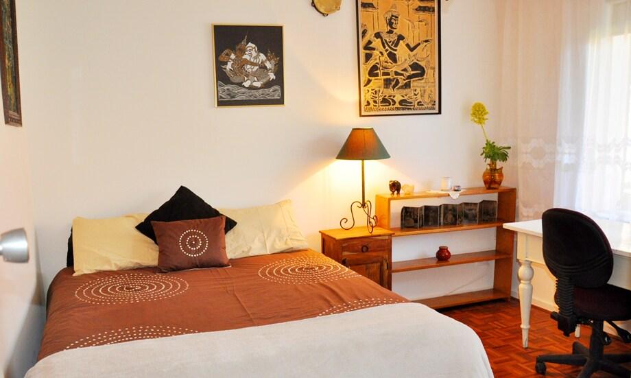 Melbourne ~ St Kilda, Room for Rent