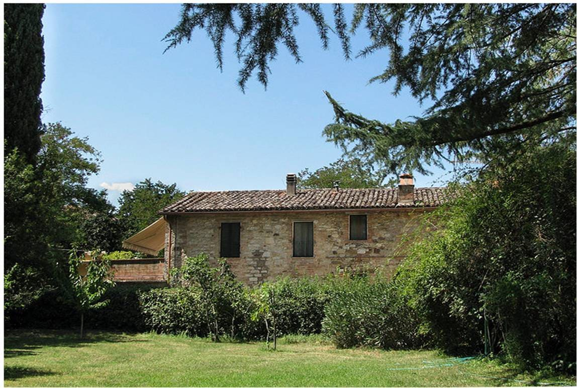 Stunning Cottage in heart of Umbria