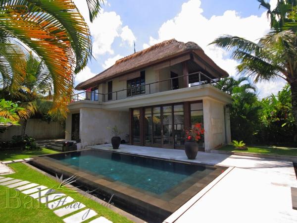 Sayang Estate Ubud Bali