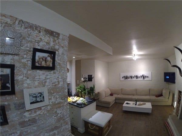 Stylish Secure Sandton Apartment