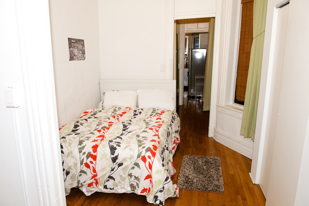 Charming 1BD in Chelsea/Meatpacking