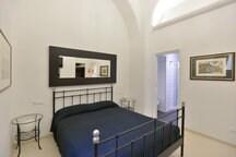 Lodi Guest House Studio Ensuite