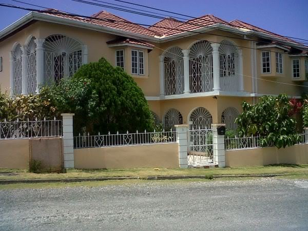 Studio Apartments in Ocho Rios St