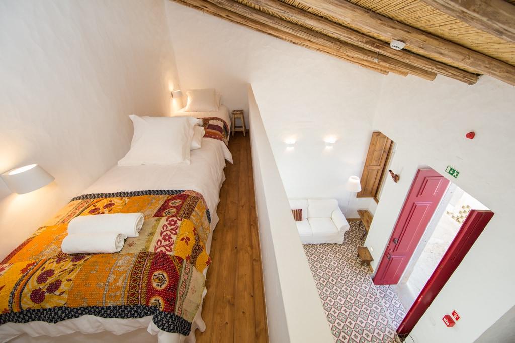 Lovely house in Loulé - Algarve