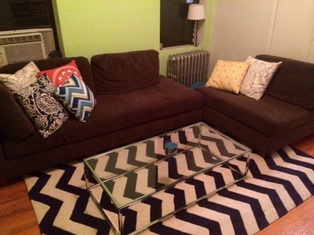 Cozy 1BR in Boerum Hill, GREAT loc!
