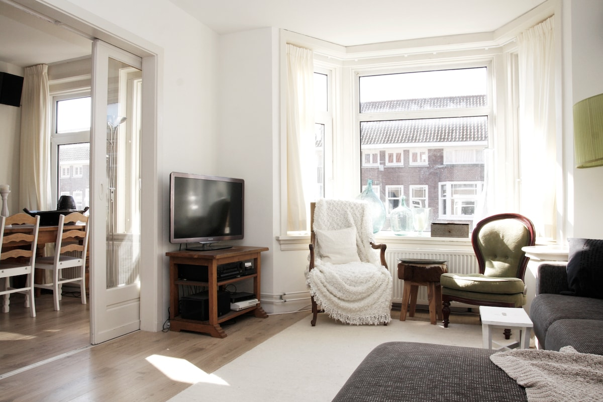 Appartment Old-South